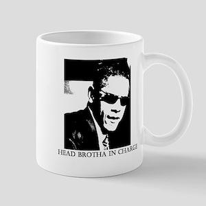 Obama Products (H.B.I.C.) Mug