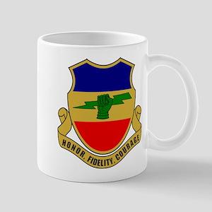 73rd Cavalry Regiment Mugs