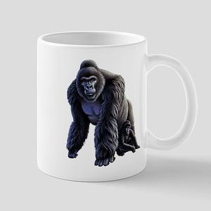 Guardian 3 Mug