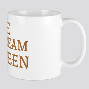 Ice Cream Queen Mug