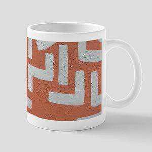 Southwestern Art Mugs