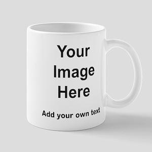 Pet stuff templates Mugs