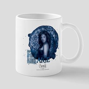 Charmed: Paige Mug