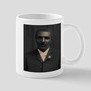 George Washington Carver Mugs