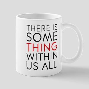 Penny Dreadful: Something Within Mug