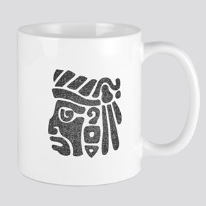 WARRIOR Mugs