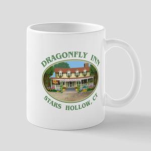 Dragonfly Inn Mugs