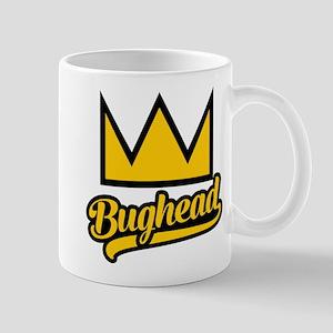 Riverdale Bughead Crown Mugs