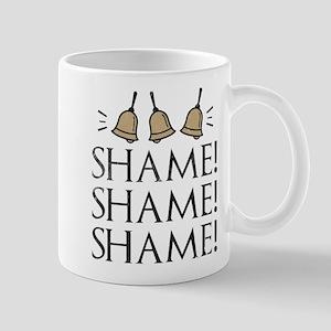 Shame Shame Shame Mug