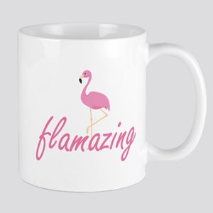 Flamazing Mug