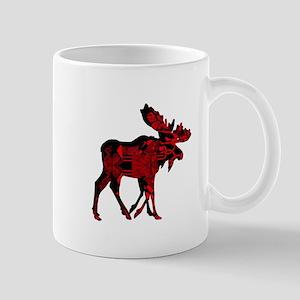 RED HOT Mugs