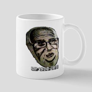 VINTAGE ANGRY GRANDPA TSHIRT Mugs