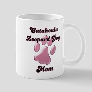 Catahoula Mom3 Mug