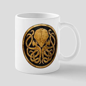 Immortals_Shirt Mugs