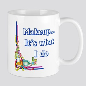 Makeup Artist Mug