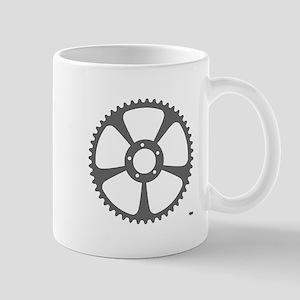 Vitesse Chainring rhp3 Mug