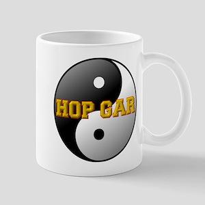 Hop Gar Mug