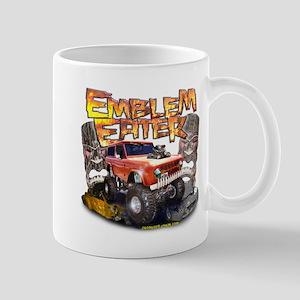 Emblem Eater Mug