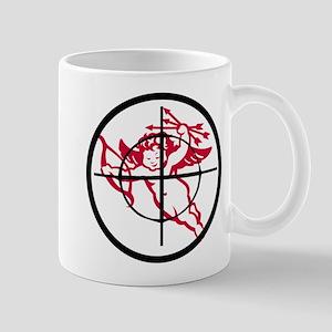 kill cupid /2 Mug