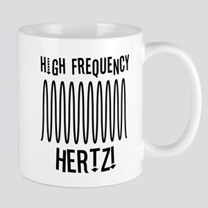 hfh light Mugs