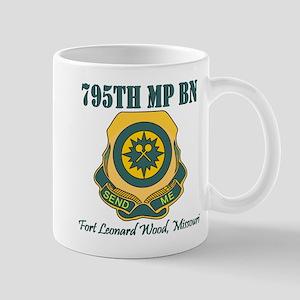 795thMPBNFLWT Mugs