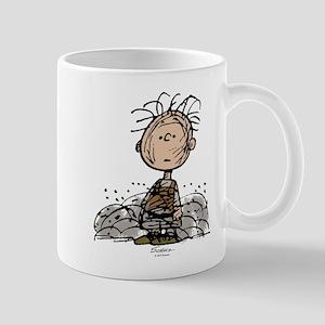 Pigpen Mug