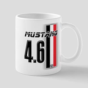 Mustang 4.6 Mug