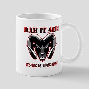 RAM_IT Mugs