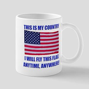 Flag2a Mug