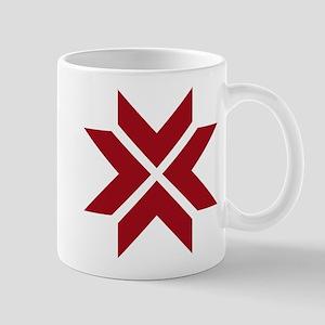 LNG roundel Mug