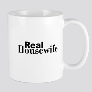 Real Housewife Mugs