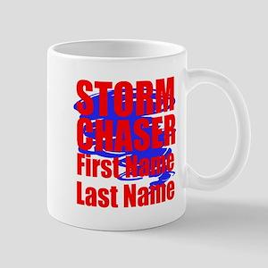 Storm Chaser Mugs