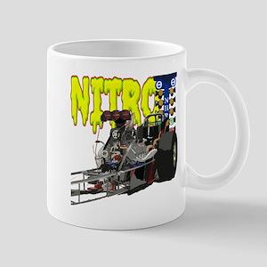 Nostalgia Nitro Mugs