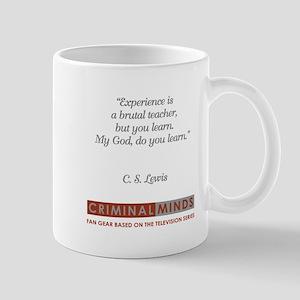 CS LEWIS QUOTE Mug
