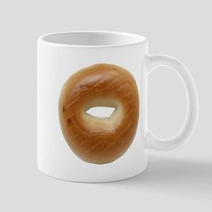 Bagel Mugs