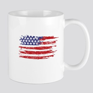 home of the brave Mugs