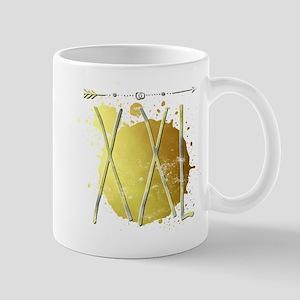 Xxl Mugs