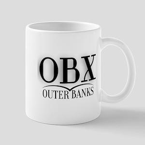 Outer Banks Mugs