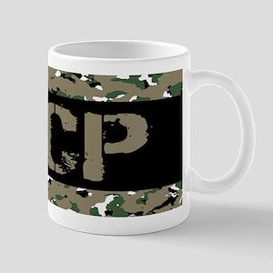 U.S. Air Force: TACP (Camouflage) Mug