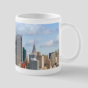 NY LIBERTY 1 Mug