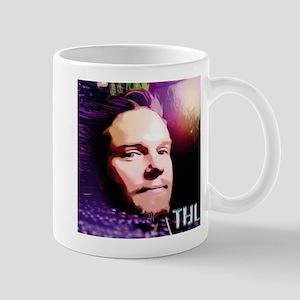 THL windy Mug