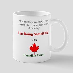 Good Men Mug