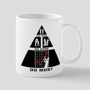Financial Trader Mug