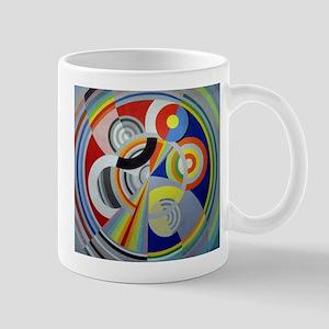 Rythme n1 Mugs