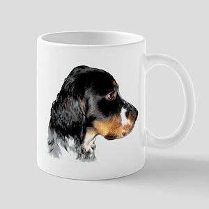 Llewellin Setter Mug