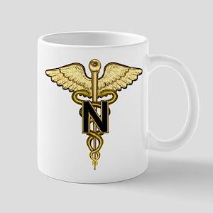 nurse_corps5 Mugs