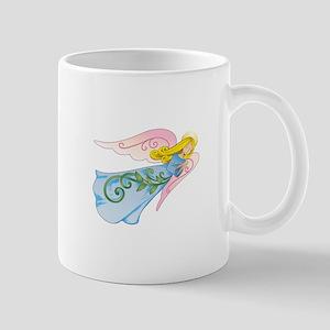BEAUTIFUL ANGEL Mugs