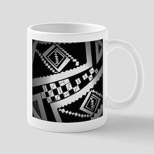 Anasazi 1 Mugs