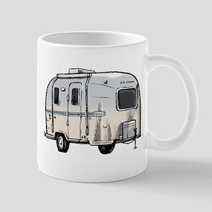 streamline2 Mugs