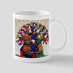 Baobab Beauty Mugs